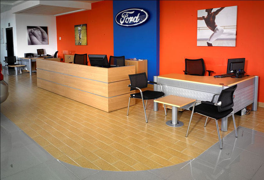 FORD_0991