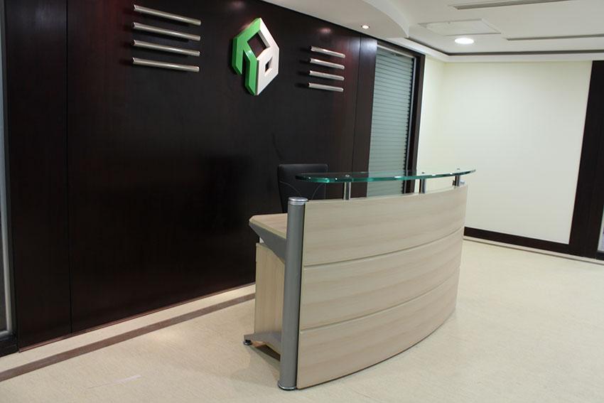HD BANK_0822