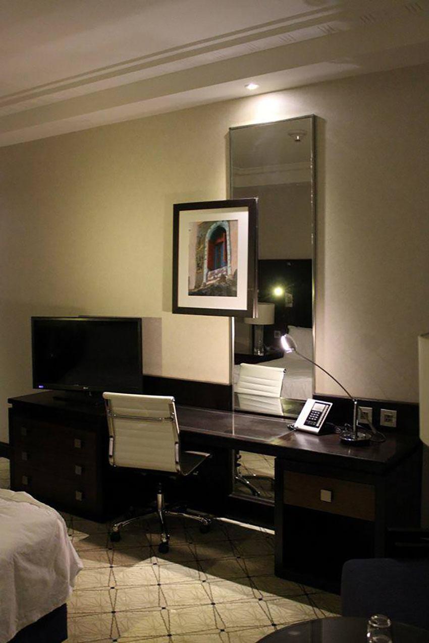 RENAISSANCE HOTEL_0230