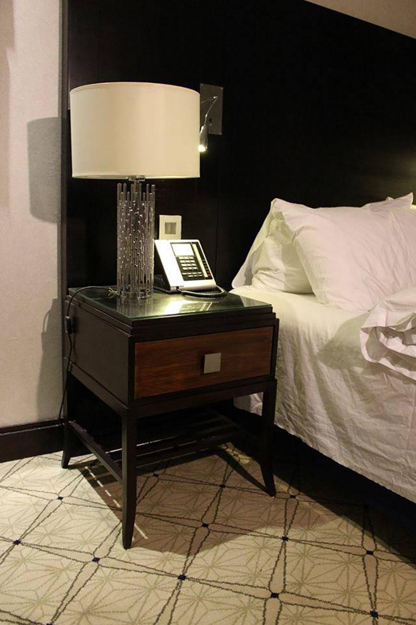 RENAISSANCE HOTEL_0232