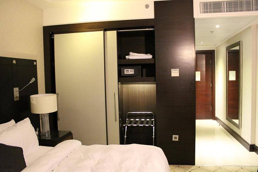RENAISSANCE HOTEL_0233