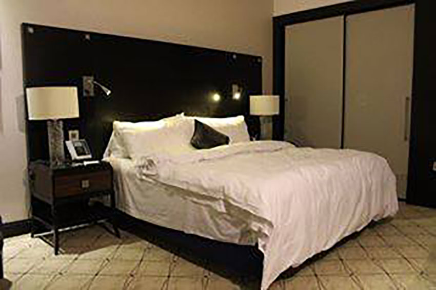 RENAISSANCE HOTEL_0234